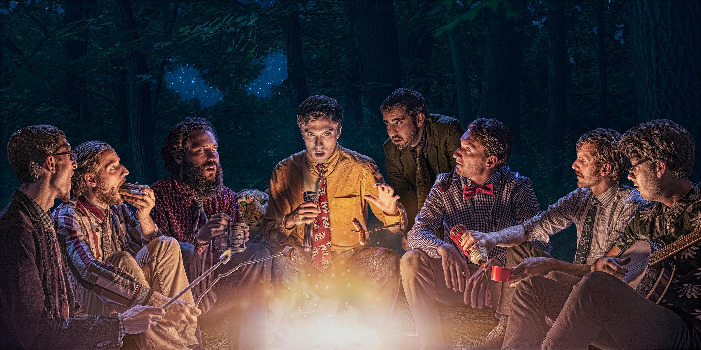 G_the_V_campfire_small.jpg