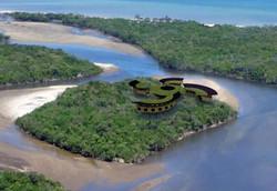 Nesbit Eco-resort