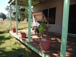 Green-home-front-veranda