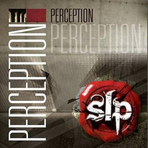 SLP - Perception