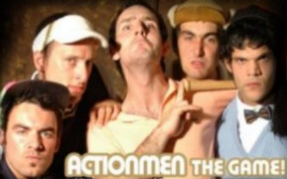 actionmen_edited.jpg