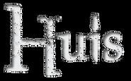 huis logo embed transparent.png