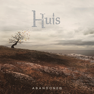 huis3cover_large png.png