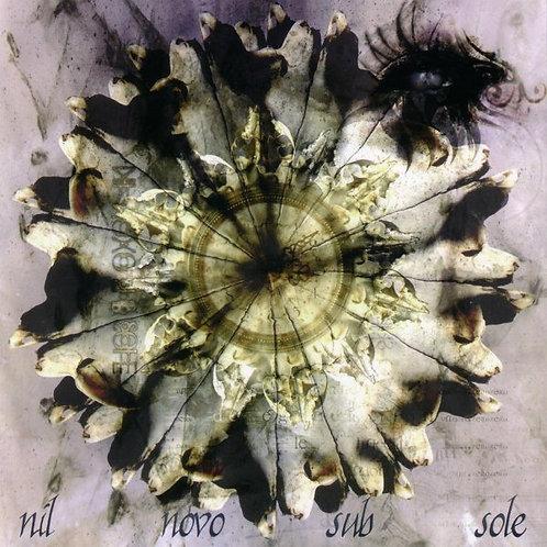 NIL- Nil Novo Sub Sole