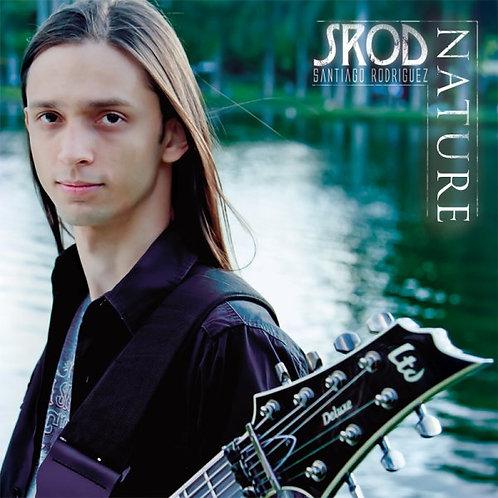 SROD - Nature