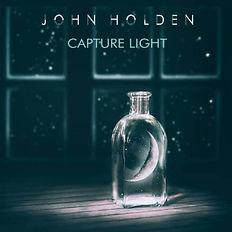 John Holden.jpg