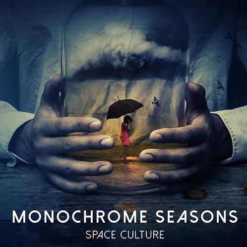 Monochrome Seasons - Space Culture