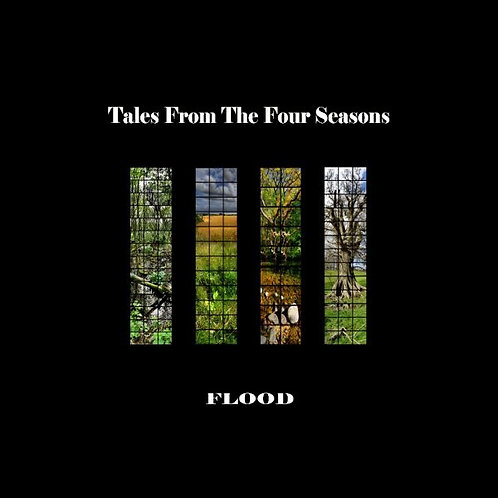 FLOOD - Tales from the Four Seasons