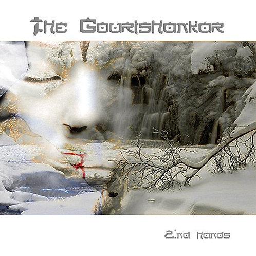 GOURISHANKAR- 2nd Hand