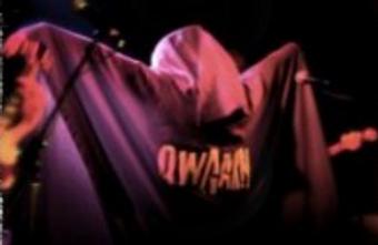 qwaarn_edited.jpg