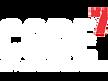 CODE7 Logo.png