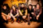 shattersband - copie.jpg