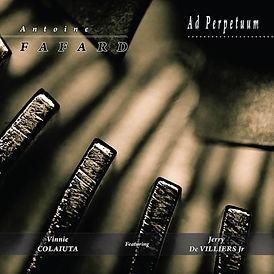 AF-Ad Perpetuum - 2014 (cover).jpg
