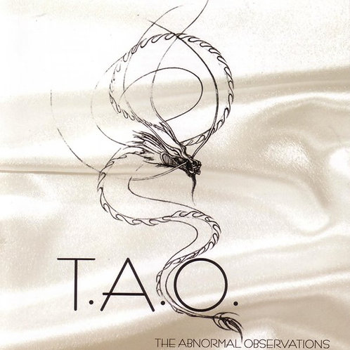 T.A.O. - The Abnormal Observation