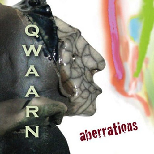 QWAARN - Aberrations