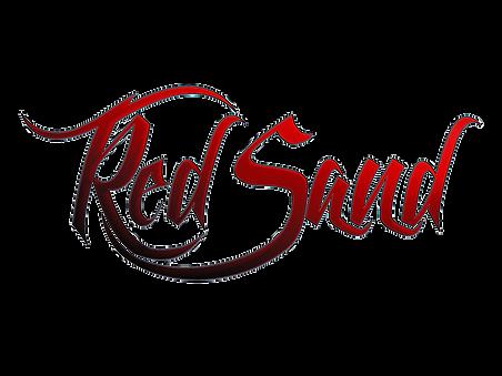 Red_Sand_Logo_3D modifier 2_edited_edite