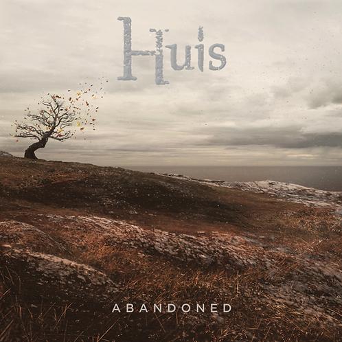 HUIS - Abandoned