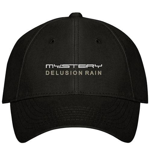 MYSTERY Delusion Rain Cap