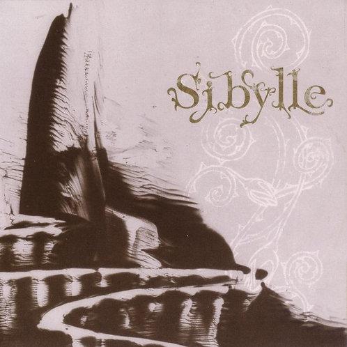 MM CIRCLE - Sibylle