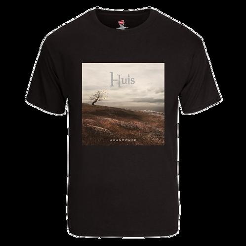 T-Shirt - Abandoned