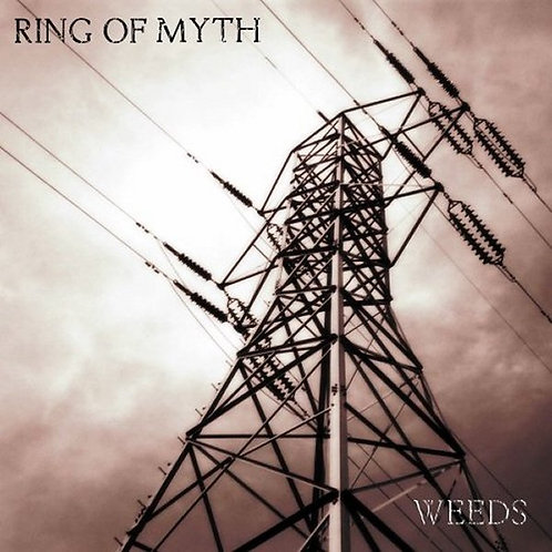 Ring of myth - Weeds