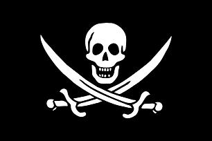 Pirate_Flag_of_Jack_Rackham.svg.png