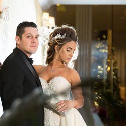 Silver Fox Wedding photography