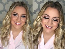 Weddings _ the Vineyards- _makeupbyvic_ 🍇🍇🍇🍷🍷🍷✨✨✨💄💄💄💃🏻💃🏻💃🏻_foundation- _makeupforever