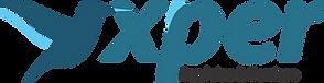 Logo Xper.png