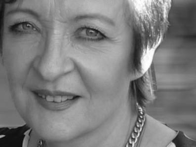 Wir trauern um Rosemarie Matuschek