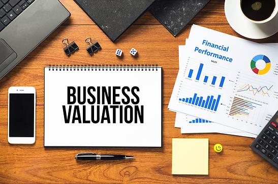 valuation-para-startups.png