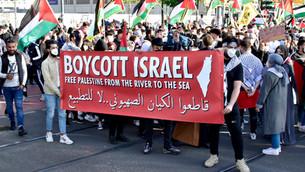 עמדה שלישית¹ וחזית אנטי-ישראלית? שטחים מתים בתפיסה הציבורית בנוגע לאנטישמיות