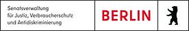 _media_de_B_SEN_Justva_Logo_DE_H_PW_4C.p