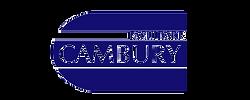 cambury (1).png
