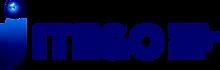 logo_itego (1).png