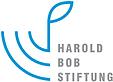 04_HBS-Logo_Foerderer.png