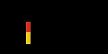 800px-BMFSFJ_Logo.svg.png