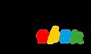 800px-Demokratie_leben_Logo.svg.png