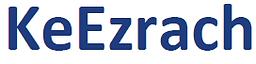 Logo KeEzrach.png