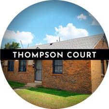 Thompson Court Apartments
