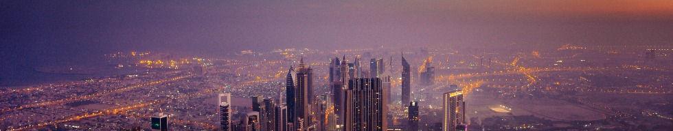 Dubai%20at%20sunrise_edited.jpg