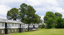 apartments memphis yard.jpg