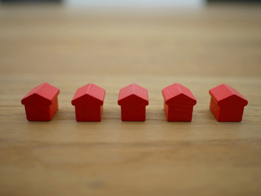 Why Do Landlords Take a Deposit?