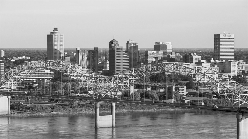 Memphis in black and white.jpg