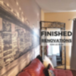 finished renovated apartment.jpg