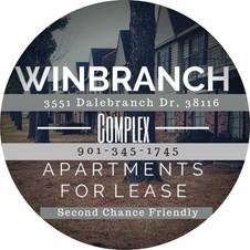 Winbranch Complex