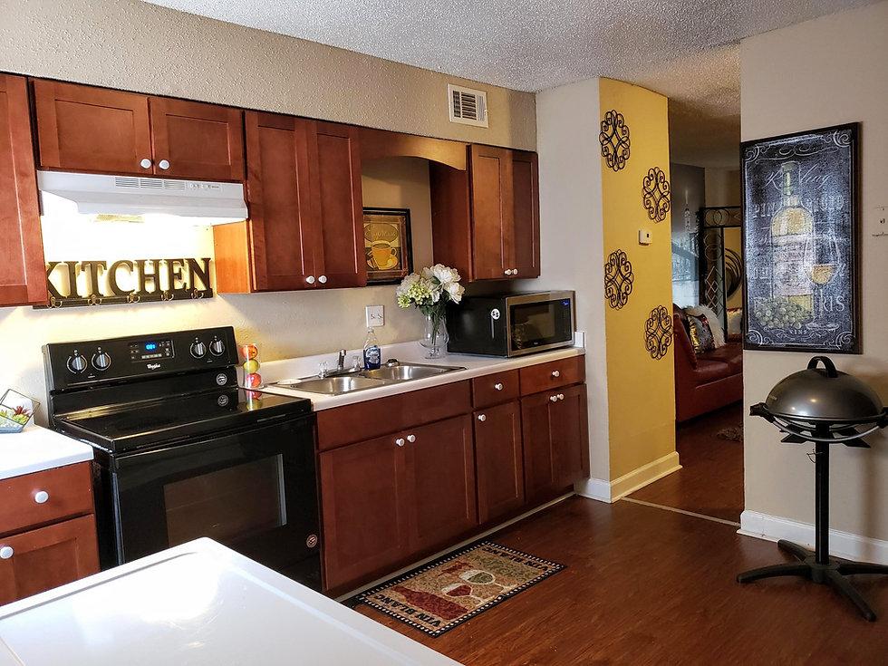 winbranch complex 2 bedroom kitchen.jpg