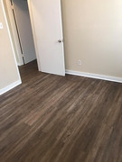 winbranch 2 bedroom apartment floorplane