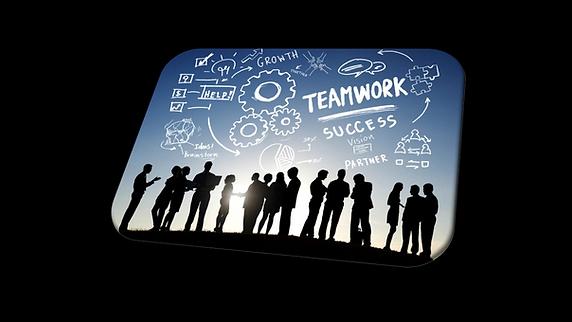 teambuilding-orginal_edited.png