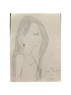 Thea Waghani ART 10years-1.jpg